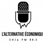 Alternative_economique